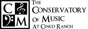The Conservatory of Music at Cinco Ranch