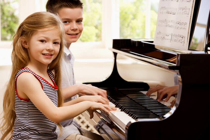 Image result for music lessons