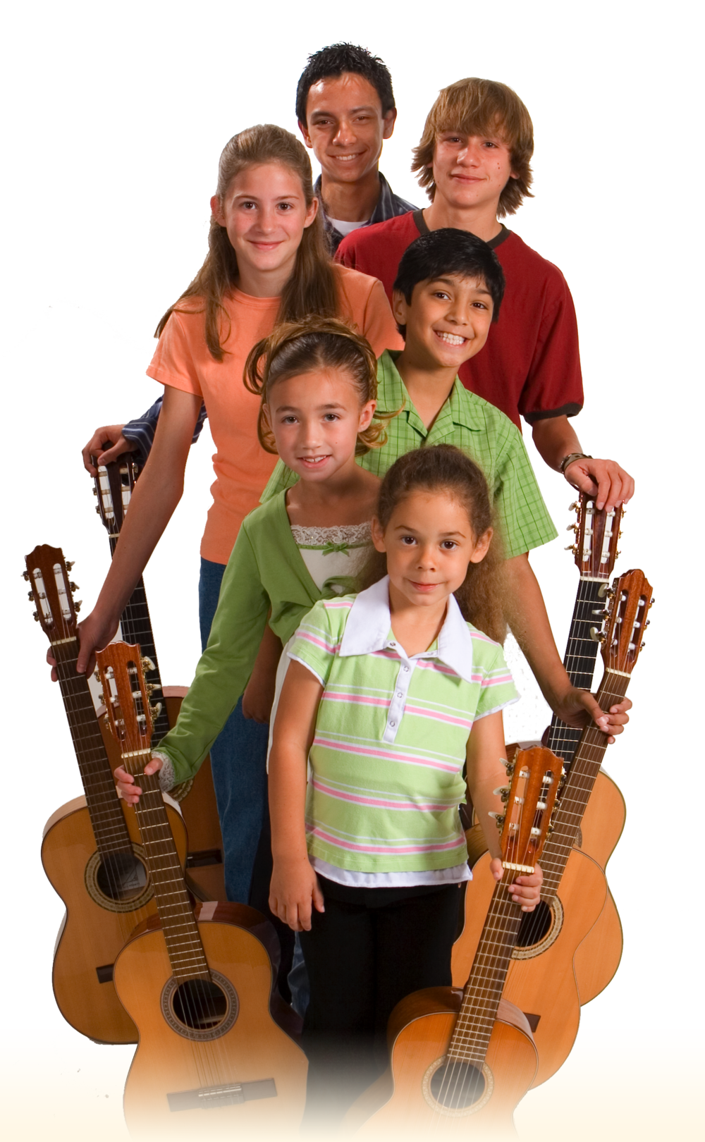 group guitar lesson or classes in katy tx